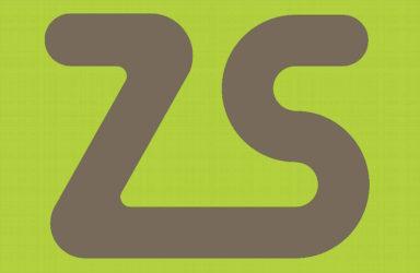 ZS-BAU