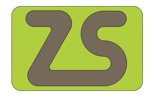 ZS Bau Gleinstätten