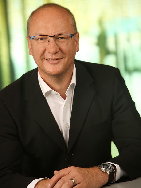 Zöhrer Wilfried